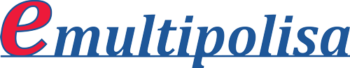 emultipolisa_logo