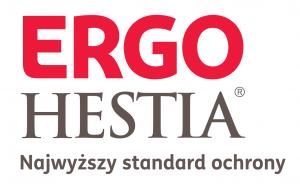 ergo_hestia_logo
