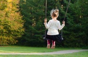 Ubezpieczenie dzieci
